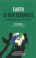 Earth is our Business JPeg