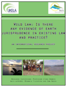 UKELA Wild Law Report JPeg