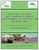 UKELA Wild Law Report JPeg