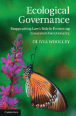 Ecological Governance O Woolley thumbnail